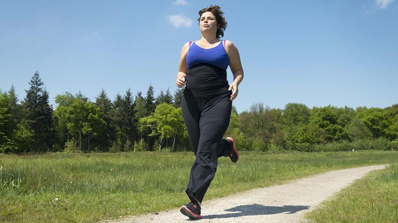 5 естественных способов уменьшить размер груди